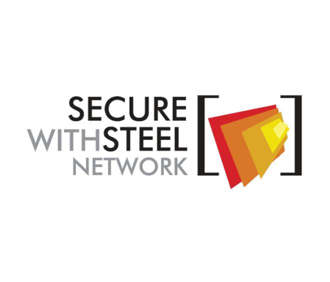 Spotkanie grupy Secure with Steel