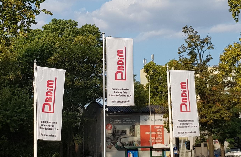 Podpisanie umowy dotyczącej średnicowego tunelu kolejowego w Łodzi